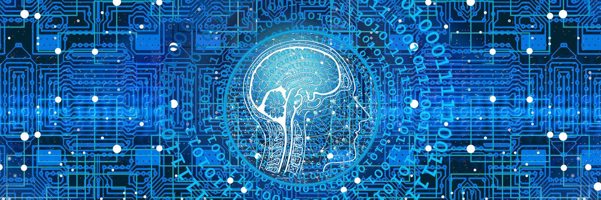 Revolutionary AI Breakthrough - Perceiver AI