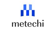image: Metechi