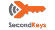 image: SecondKeys